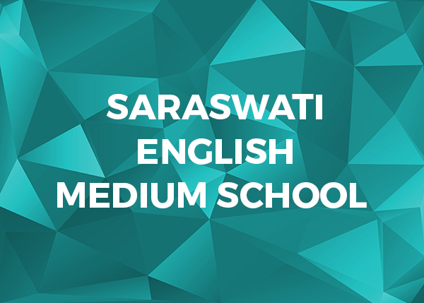 Saraswati English Medium School